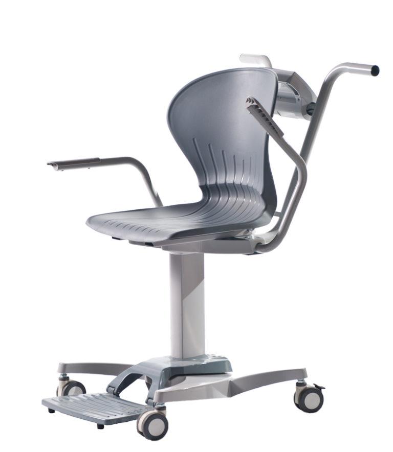Digital Chair Weighing Scales