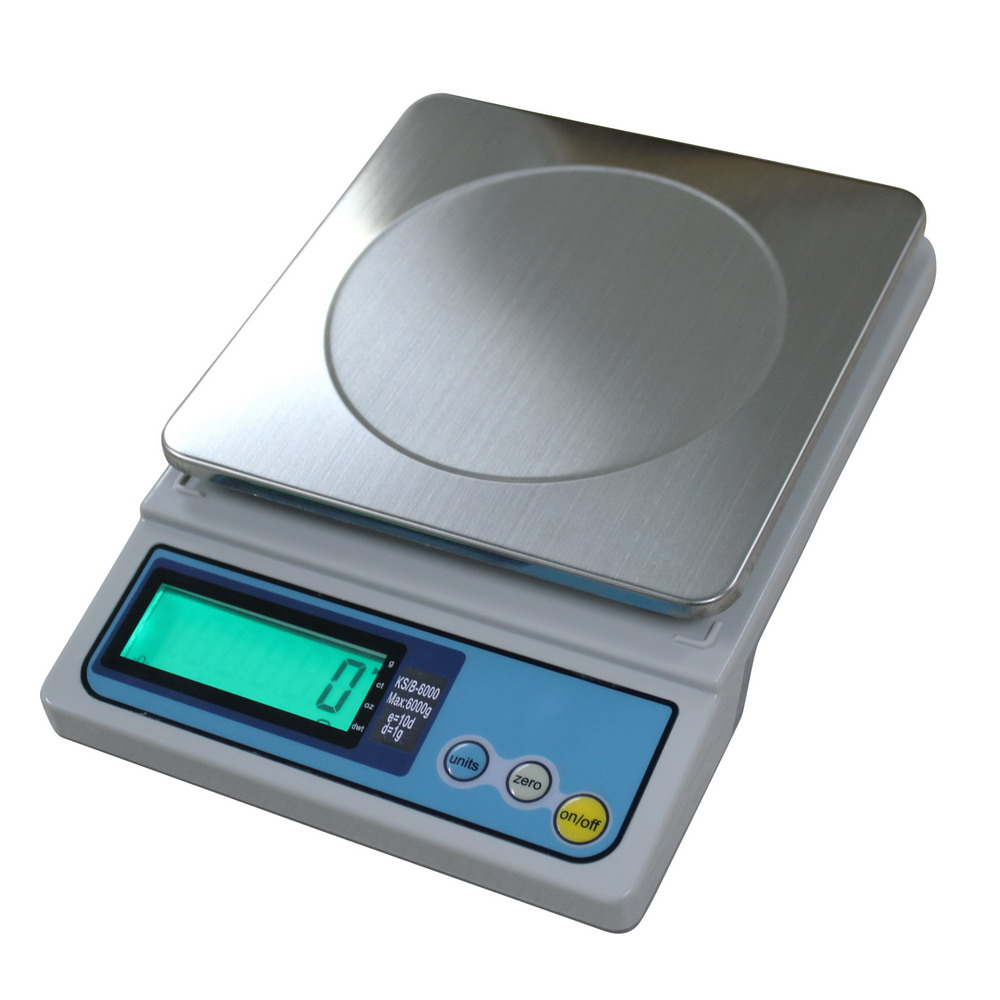 Hc Series Digital Electronic Kitchen Weighing Scale Correct Weight Scales