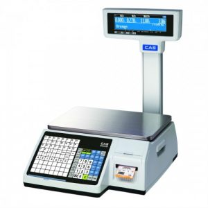Price Computing Labelling Digital Scales