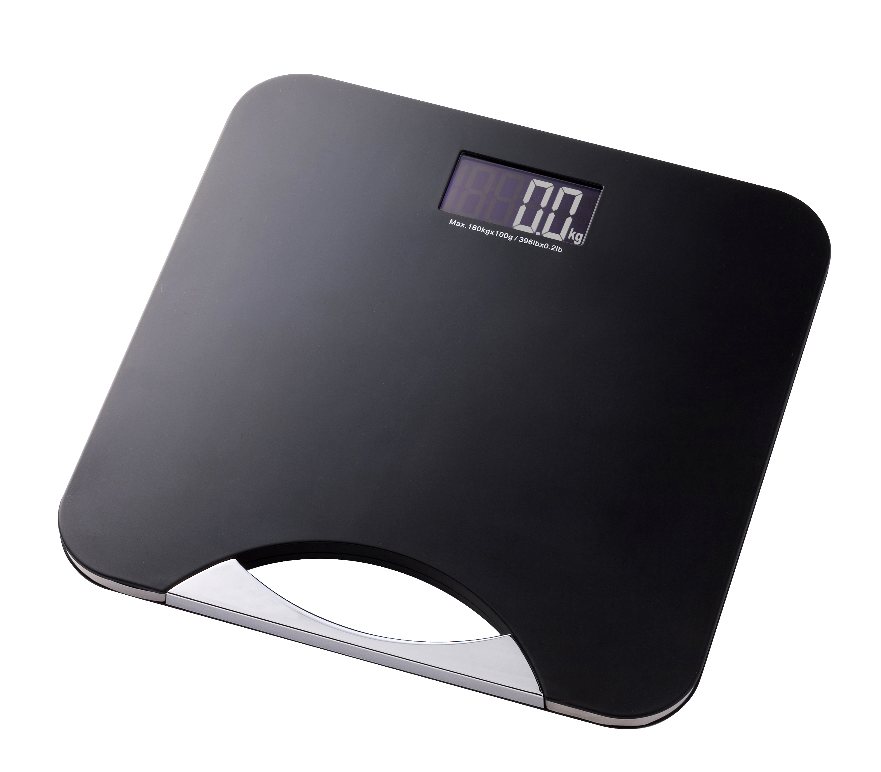 best ihealth smart core body wireless asia scales scale of pcmag healthandfitness composition guide the bathroom