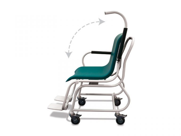 Bariatric Chair Scales