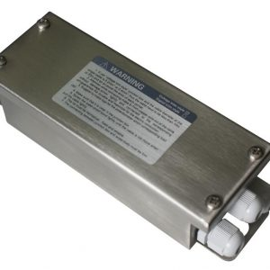 Load Celll Junction Box