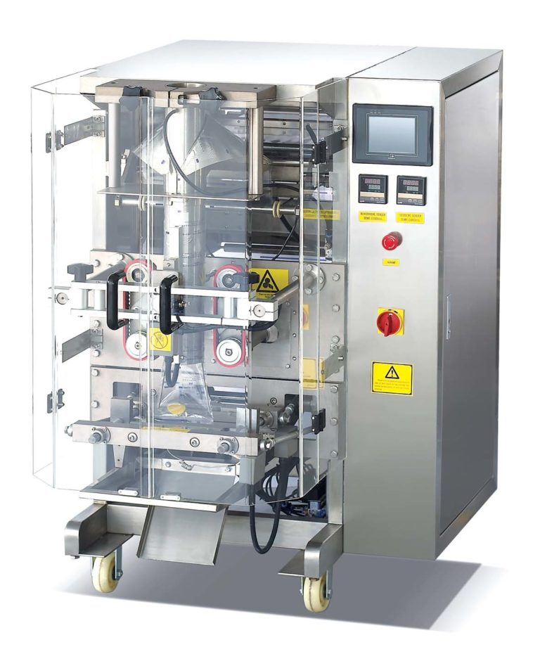 VFFS Bagging Machine