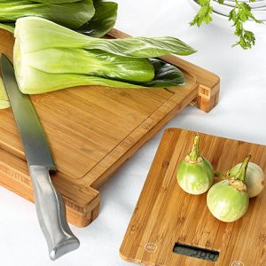 cutting-board-scale