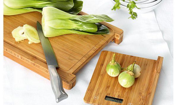 cutting-board-scale