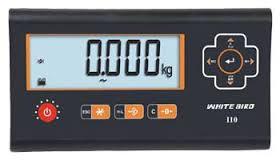 Digital Scales Indicator