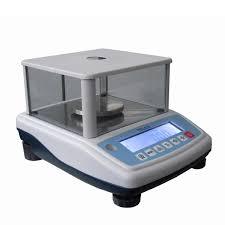 Portable Weighing Balance