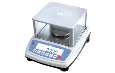 Portable Weighing Balance